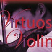 Virtuoso Violin Festival 2017